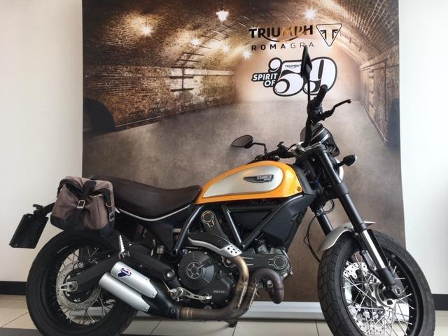 Moto Usate Triumph Roma Gra Concessionario Ufficiale Triumph Roma